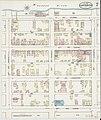 Sanborn Fire Insurance Map from Lansingburg, Rensselaer County, New York. LOC sanborn06030 001-7.jpg