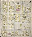 Sanborn Fire Insurance Map from Lowell, Middlesex County, Massachusetts. LOC sanborn03769 001-7.jpg