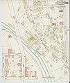 Sanborn Fire Insurance Map from Lynchburg, Independent Cities, Virginia. LOC sanborn09040 003-19.jpg