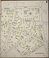 Sanborn Fire Insurance Map from Lynn, Essex County, Massachusetts. LOC sanborn03772 001-5.jpg