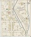 Sanborn Fire Insurance Map from Orange, Orange County, Texas. LOC sanborn08683 001-2.jpg
