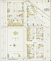 Sanborn Fire Insurance Map from Perry, Noble County, Oklahoma. LOC sanborn07213 002-6.jpg