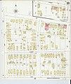 Sanborn Fire Insurance Map from Port Huron, Saint Clair County, Michigan. LOC sanborn04159 004-13.jpg