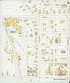 Sanborn Fire Insurance Map from Ravenna, Portage County, Ohio. LOC sanborn06871 004-2.jpg