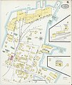 Sanborn Fire Insurance Map from Rockland, Knox County, Maine. LOC sanborn03531 003-6.jpg