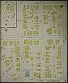 Sanborn Fire Insurance Map from Saginaw, Saginaw County, Michigan. LOC sanborn04178 003-17.jpg