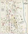 Sanborn Fire Insurance Map from Sharpsburg, Allegheny County, Pennsylvania. LOC sanborn07960 001-2.jpg