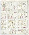 Sanborn Fire Insurance Map from Tipp City, Miami County, Ohio. LOC sanborn06910 002-3.jpg