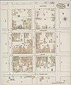 Sanborn Fire Insurance Map from Tombstone, Cochise County, Arizona. LOC sanborn00179 001-2.jpg