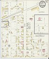 Sanborn Fire Insurance Map from West Alexandria, Preble County, Ohio. LOC sanborn06941 002-1.jpg