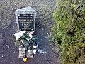 Sancja Szymkowiak Grave.jpg