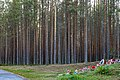 Sandarmoh, Russia (44383162304).jpg