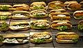 Sandwiches Vienna.jpg