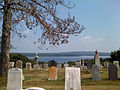Sandy Point Cemetery.jpg
