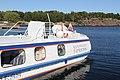 SanhamnXpressSandhamn20130921-14.JPG