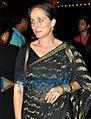 Sanjana-Kapoor.jpg