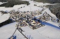 Sankt-Märgen-2007-12-19.jpg
