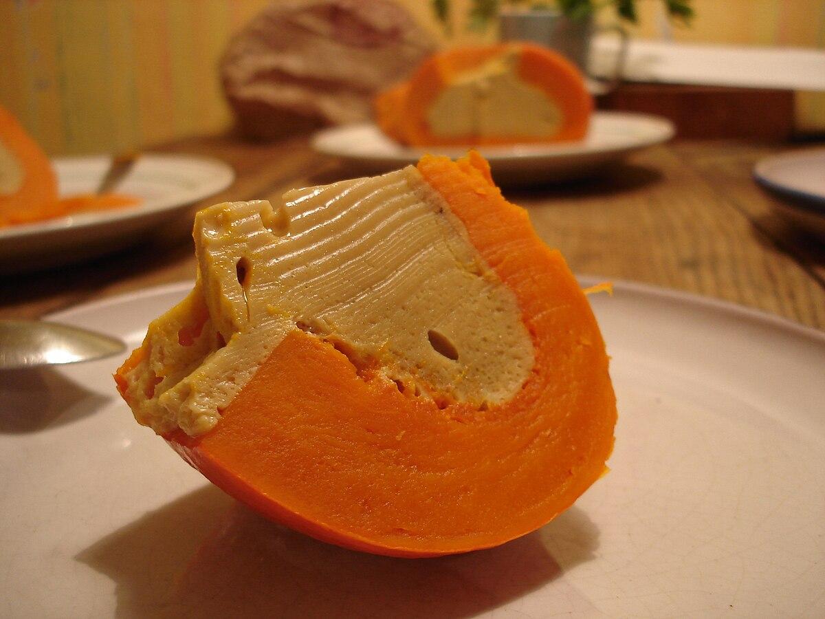 C/w Nana: Sweet Rice with Mango & Custard (ເຂົ້າໜຽວໝາກມ່ວງ ...