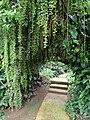 Sankyo Garden - DSC01303.JPG