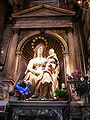 SantAgostino-MadonnaParto01-SteO153.jpg
