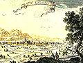 Sant Celoni segle XVII.jpg