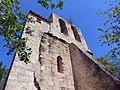 Sant Medir de Romanyà d'Empordà 4.jpg