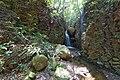 Santa Elena Monteverde 05.jpg