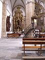 Santa María de la Asunción. Aroche.jpg