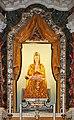 Santa Maria Assunta - Riva - Madonna dei Miracoli.jpg