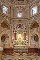 Santa Maria Assunta - Riva - Side chapel.jpg
