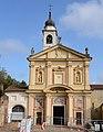 Santa Maria Assunta Barengo.jpg