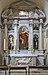 Santa Maria Formosa, cappella laterale, opere di Palma il Vecchio..jpg