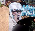Santander - Graffiti 45.JPG
