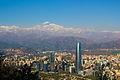Santiago landscape.jpg