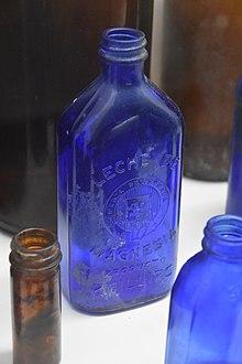 Magnesium Hydroxide Wikipedia