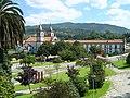 Santo Tirso - Portugal (199465524).jpg