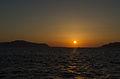 Santorini Sundown - near Oia - 03.jpg