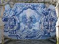 Santuário de Nossa Senhora dos Remédios DSCF4269 (32657909021).jpg