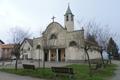 Santuario cappelletta masone 01.png