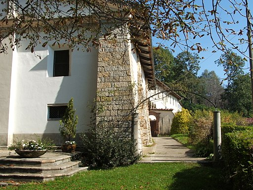 Santuario di Banchette-DSCF8848