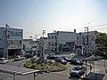 Sanyo-Aboshi Station 10.jpg