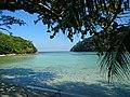 Sapi Island 2.jpg