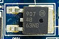 Sapphire Ultimate HD 4670 512MB - On Semiconductor 4863NG-93583.jpg