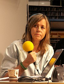 Sara Kadefors (2012-09-28 3b).jpg