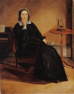 Sara Wacklin