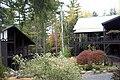 Saranac Lake3.jpg