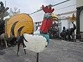 Saratoga Chicken, Saratoga Springs NY (9651322730).jpg