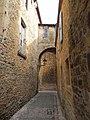 Sarlat la Caneda , ville d'Art et d'Histoire, est la capitale du Périgord Noir. - panoramio (24).jpg