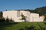 Kollegiumskirche St. Martin