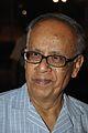Saroj Ghose - Kolkata 2011-11-05 6964.JPG